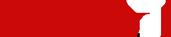 Shar logo